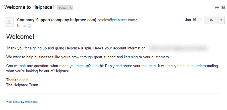 helprace-email