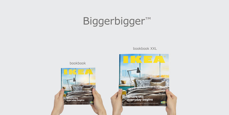 Ikea-apple-retailers