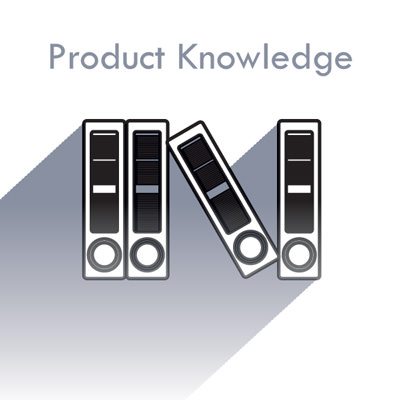 product-knowledge