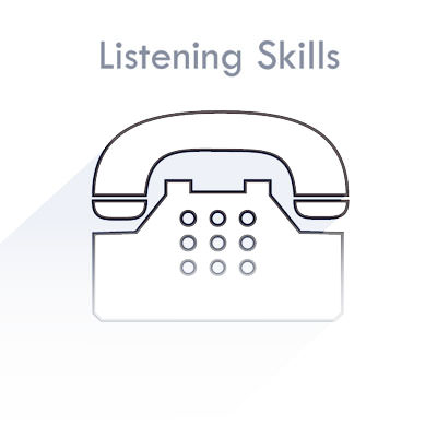 how to teach customer service skills