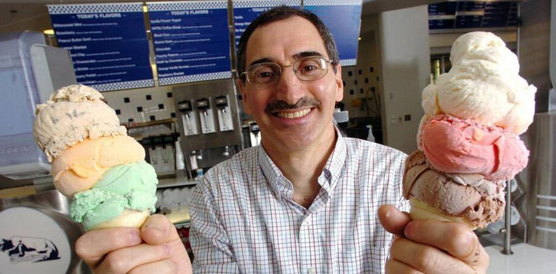 ice-cream-customer-service-tips